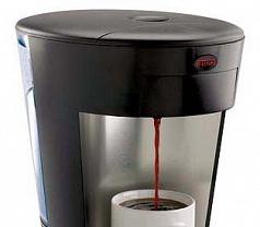 Liquid Coffee Photos