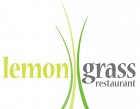 Lemon Grass Photos