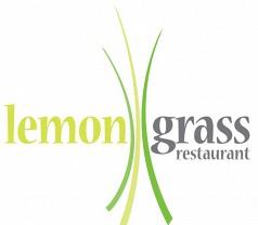 Lemon Grass Photos