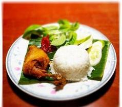 Restoran Ayam Nyeresep Photos