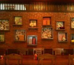 Restoran Wa-Jan Photos