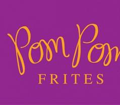 Pompom Frites Photos