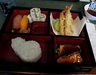 Rikishi Photos