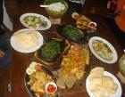 Sari Kuring Restaurant Photos