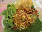 Pawon Pecel Photos
