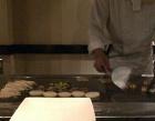 Shima Japanese Restaurant Photos