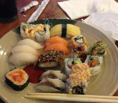Shunju Japanese Restaurant Photos
