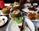 Sim Yan International Restaurant Photos