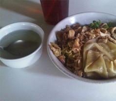 Restoran Si Jempol Photos