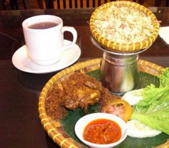 Restoran SukaCita Photos