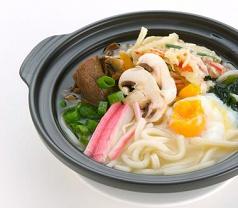 Ramen & Udon Daisha Photos