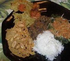 Rumah Makan Wijaya 88 Photos