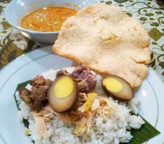 Rumah Makan Solo (Kurnia Ilham) Photos