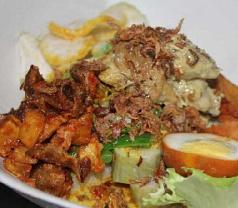 Mawar Restaurant Photos