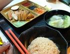 A Han Nasi Ayam Hay Nam Photos