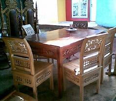 Rumah Makan Kartini Photos