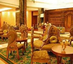 Andrawina Restaurant Photos