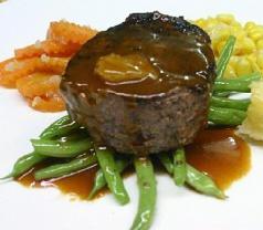 Restoran Fendi S Steak Photos