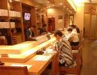 Sushi Ippachi Photos
