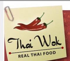 Thai Wok Photos