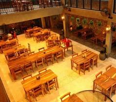 Java Wok Restaurant Photos
