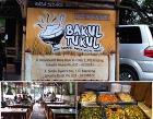Bakul Tukul Photos