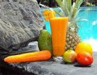 Juice & Mix Photos