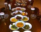 Natrabu Minang Restaurant Photos