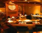 Niwa Japanese Restaurant Photos