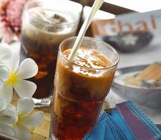 Tamani Kids Cafe