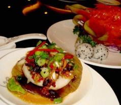 May Star Restaurant Photos