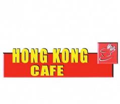 Hongkong Cafe Photos