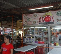 Akok Pluit Chinese & Seafood Photos