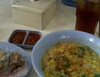 Pingkan Masakan Menado Photos