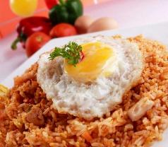 Restoran Pak Kumis Photos