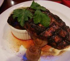 Restoran Q Steak Photos