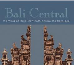 Bali Central Interior Photos