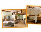 Design Bali (A Division Of Bali Utama Property) Photos