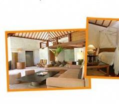 Design Bali (A Division Of Bali Utama Property) Photos