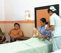 Rumah Sakit Ibu dan Anak Puri Bunda Photos