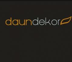 Daun Dekor Photos