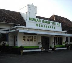 Rumah Sakit TNI-AD Singaraja Photos
