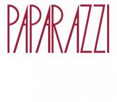 Paparazzi Photos
