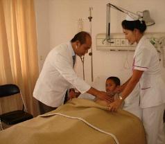 Rumah Sakit Umum Daerah Wangaya Denpasar Photos