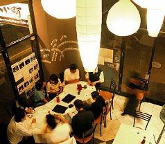 Komachi Restaurant Photos