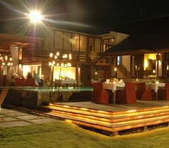Hu'u Bar Bali Photos