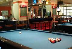 Bukit Becik Bar Photos