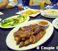 B Couple Photos