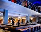 DeJa'Vu Club & Lounge Bali Photos