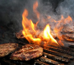 Kany Keny Steak House Photos